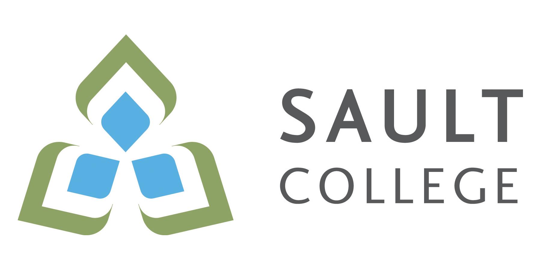 Sault_College_Logo_horiz_rgb.jpeg