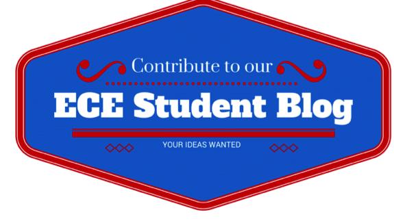 student_blog_logo.png