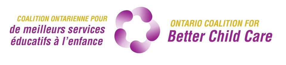bilingual_ocbcc_logo.jpg