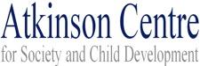 atkinson_centre_logo.jpg