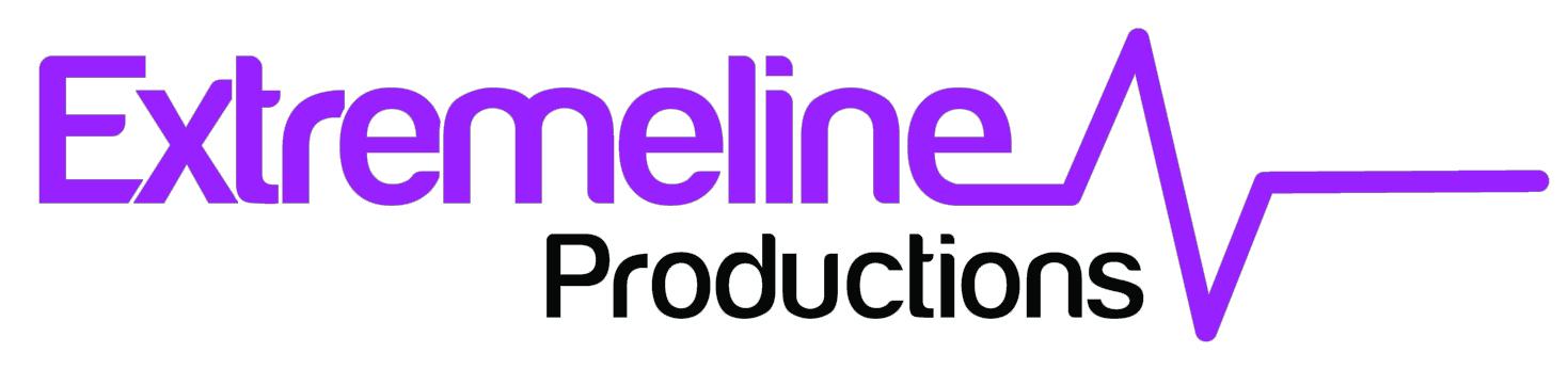Extremeline_Productions_Logo.jpg