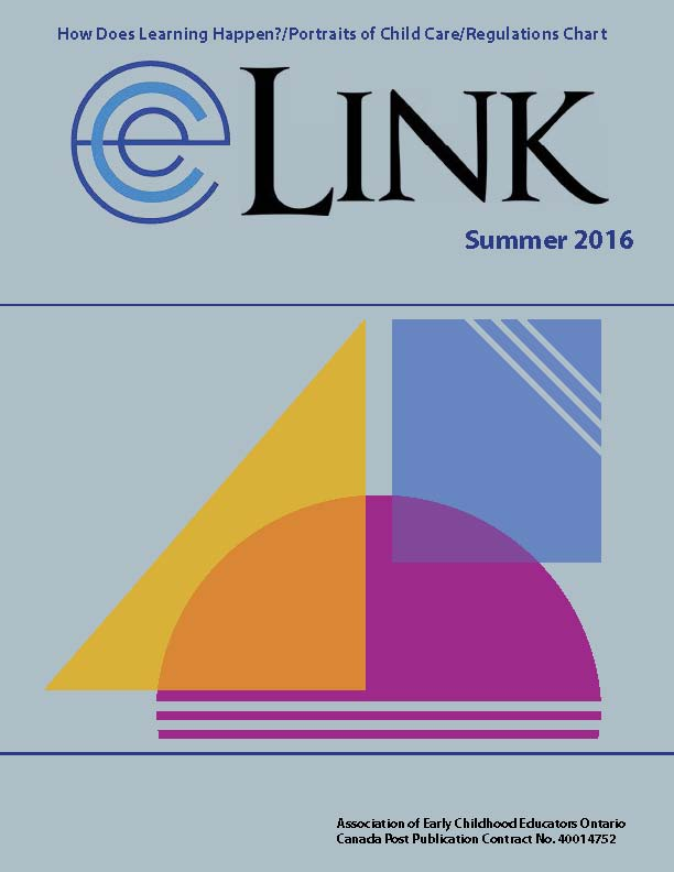 eceLINK2016_cover.jpg