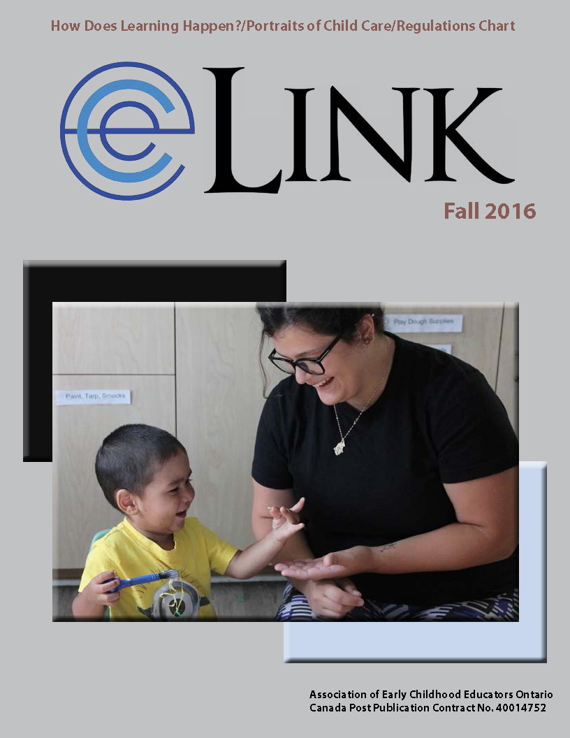 eceLINK_fall2016_cover.png