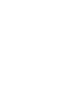Aboriginal Equity Partners - Logo