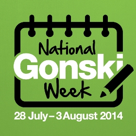 AEU_National_Gonski_Week_v01_Profile_Picture.jpg