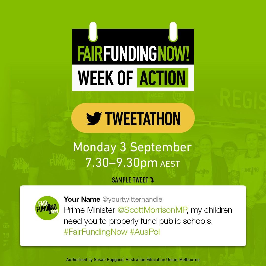 AEU_FFN_Week_of_Action_SM_Graphics_v02_p02.jpg