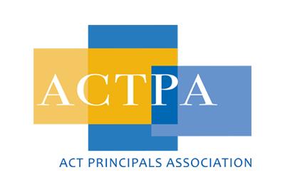 Australian Capital Territory Principals Association