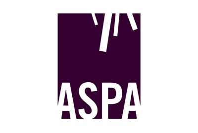 Australian Secondary Principals' Association