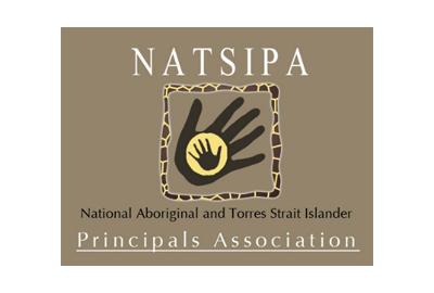 National Aboriginal and Torres Strait Islander Postgraduate Association