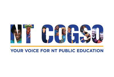 Northern Territory Council Of Government School Organisations Incorporated