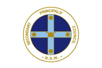 New South Wales Secondary Principals Council