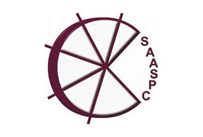 SA Association of School Parent Communities Inc