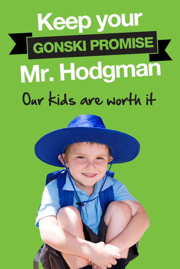 Keep_your_Gonski_promise_II.jpg