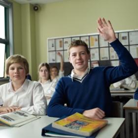 still-kid-with-hand-up.jpg