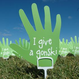 gonski_hands.jpg