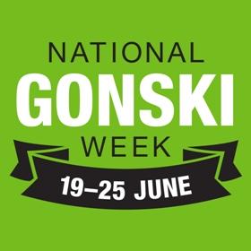 AEU069-Gonski-Week-Tile-REV-960x960_(2).jpg