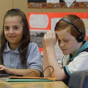 WA Govt cuts hurt schools