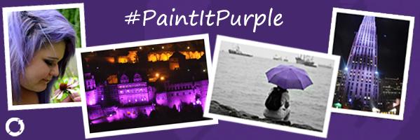 paintitpurple_iwd.png