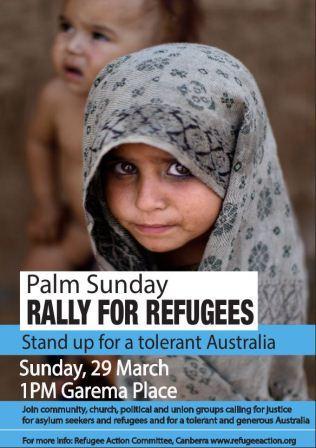 Rally_for_Refugees_31kb.jpg