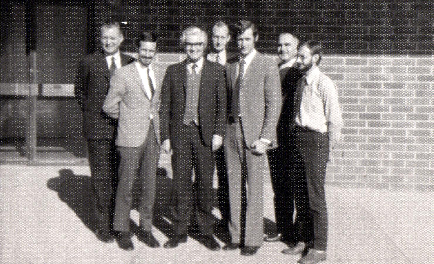 28._Creation_of_the_ACT_Teachers_Federation_1972.jpg