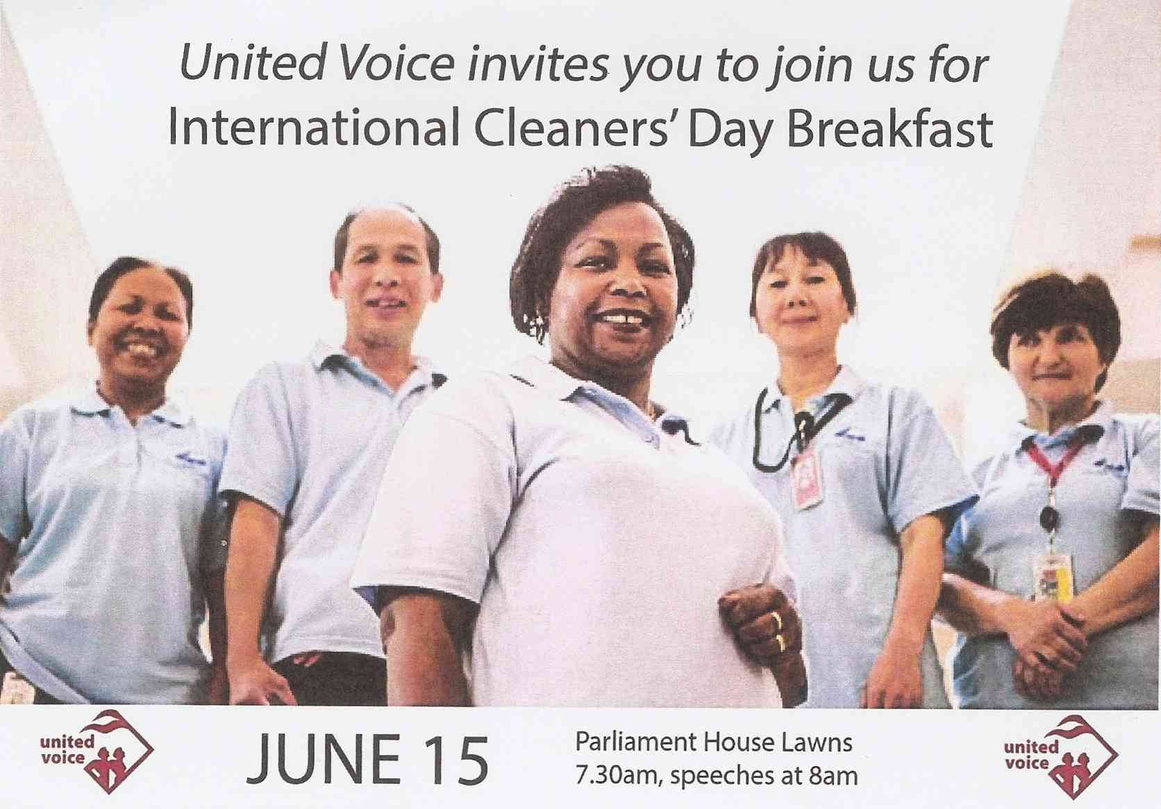 2015-6_United_Voice_Cleaners_Day.jpg