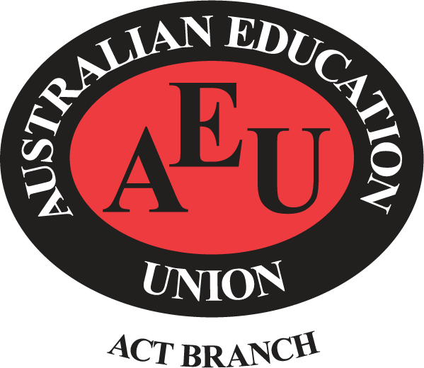 18._Birth_of_the_Australian_Education_Union_1993.png