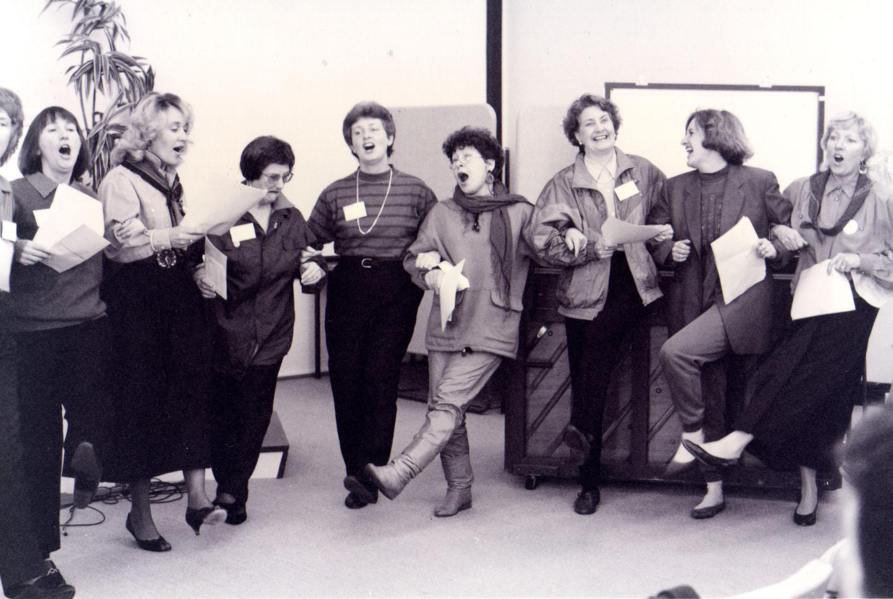 17._Follett_Rolled_Teachers_Keep_Jobs_1993.jpg