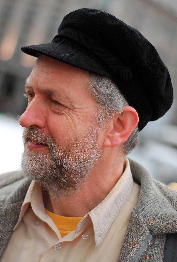 Corbyn_pub_dom.jpg