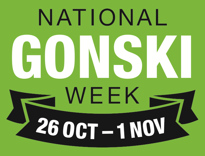 gonski_week_png.png