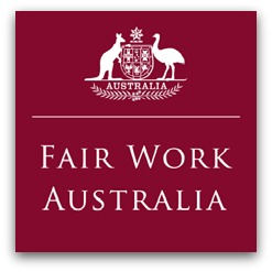 6._The_Fair_Work_Act_2009.jpg