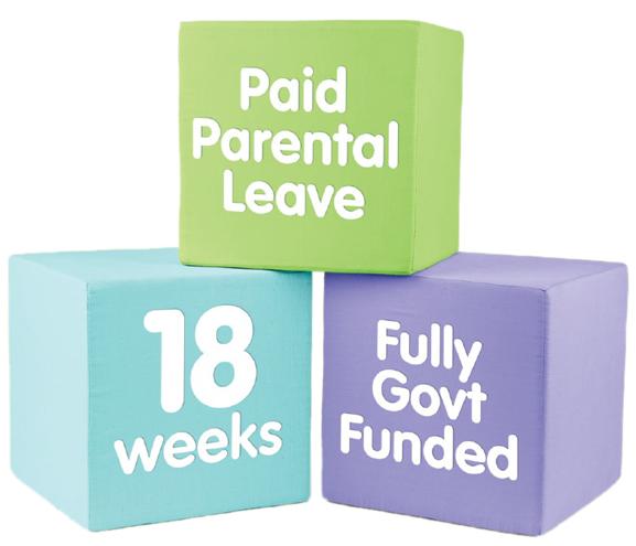 3._Paid_Parental_Leave_2011.jpg