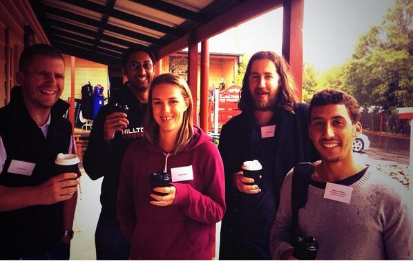 New_Educators_at_Bundanoon_2014.jpg