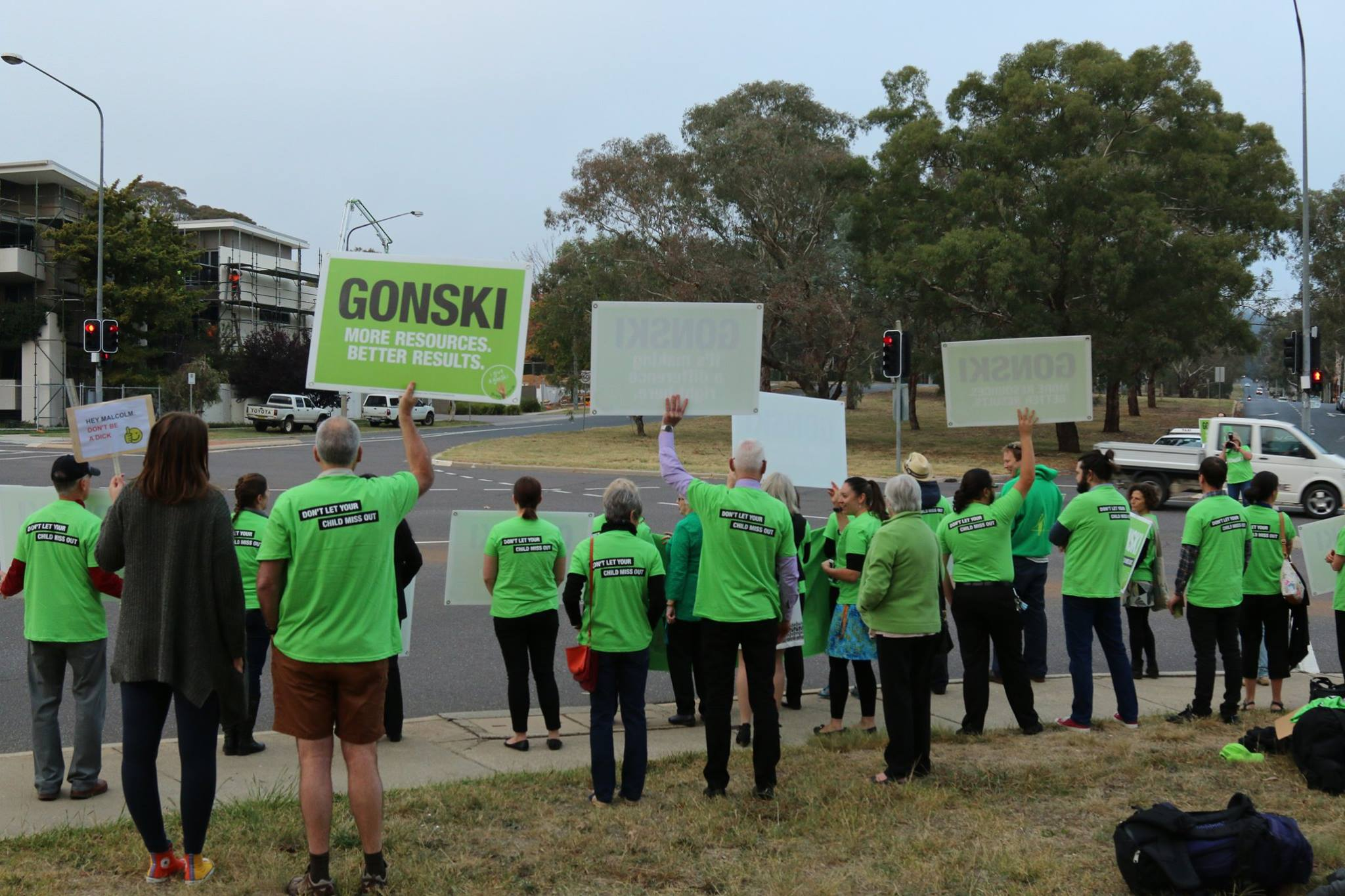 Gonski_Morning_COAG_2.jpg