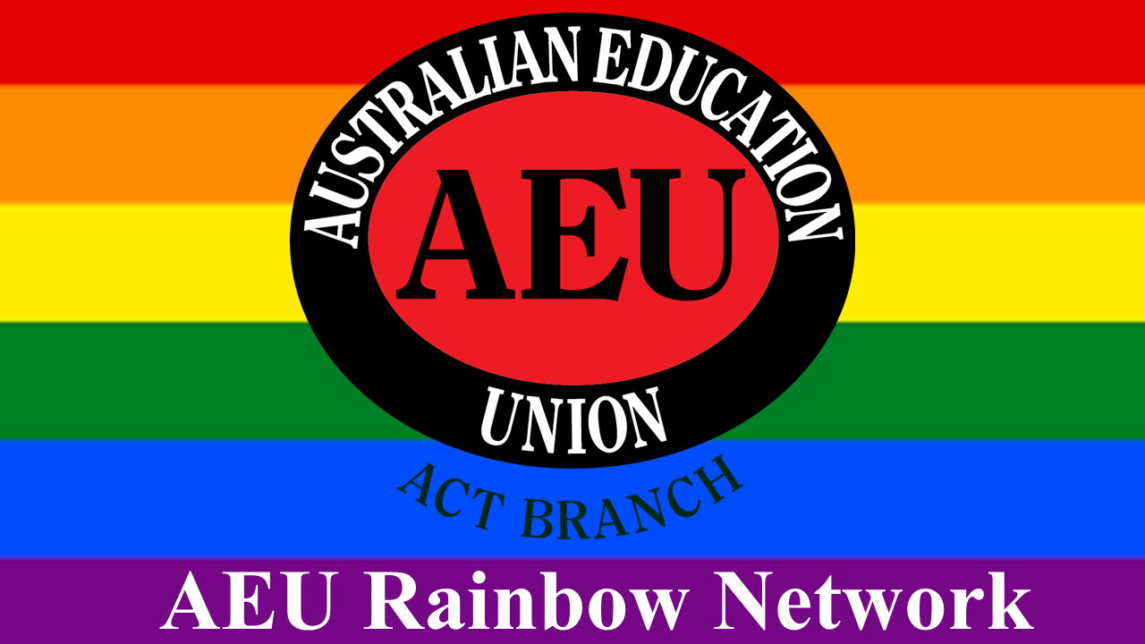 Rainbow___logo.png