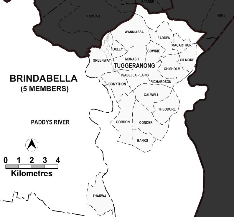 Brindabella.PNG