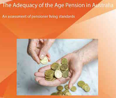 Pension-Adequacy_Report-Cover.jpg