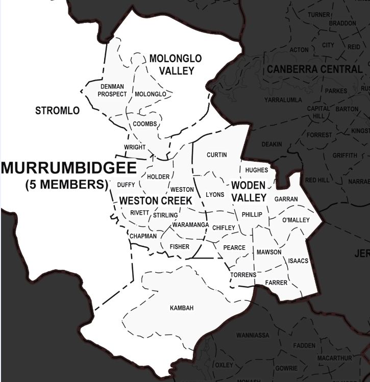Murrumbidgee.png