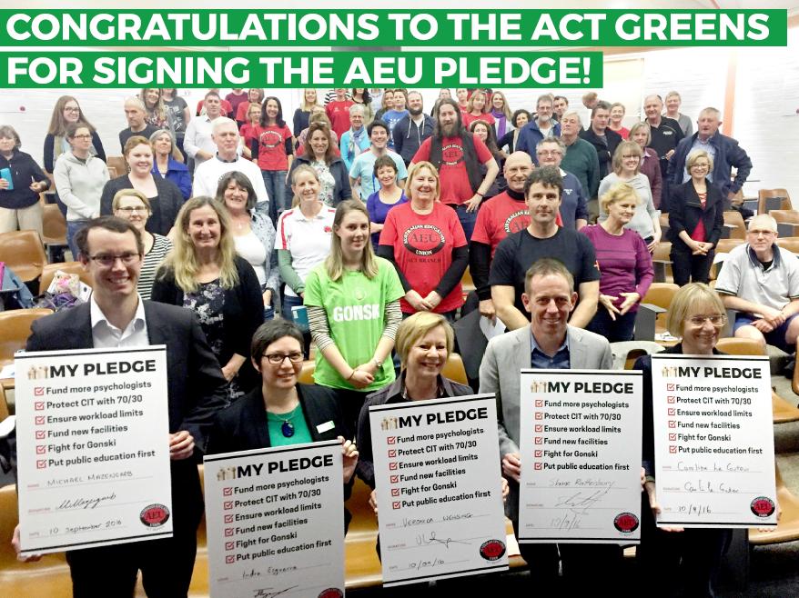 Greens_Sign_Pledge.PNG