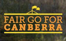 Fair_Go_for_Canberra_logo_2015.jpeg