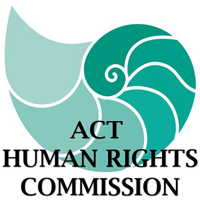 ACT_Human_Rights_Commission.jpg