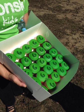 5._Gonski_Cupcakes.jpg