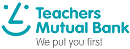 Teachers-Mutual-Bank.jpg