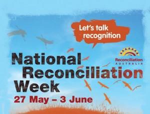 reconciliation-week-300x228.jpg