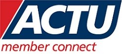 Member_Connect.jpg