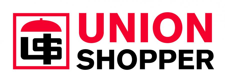 Union_Shopper.jpg