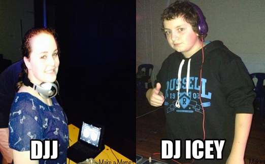 DJJ_and_DJ_Icey.PNG