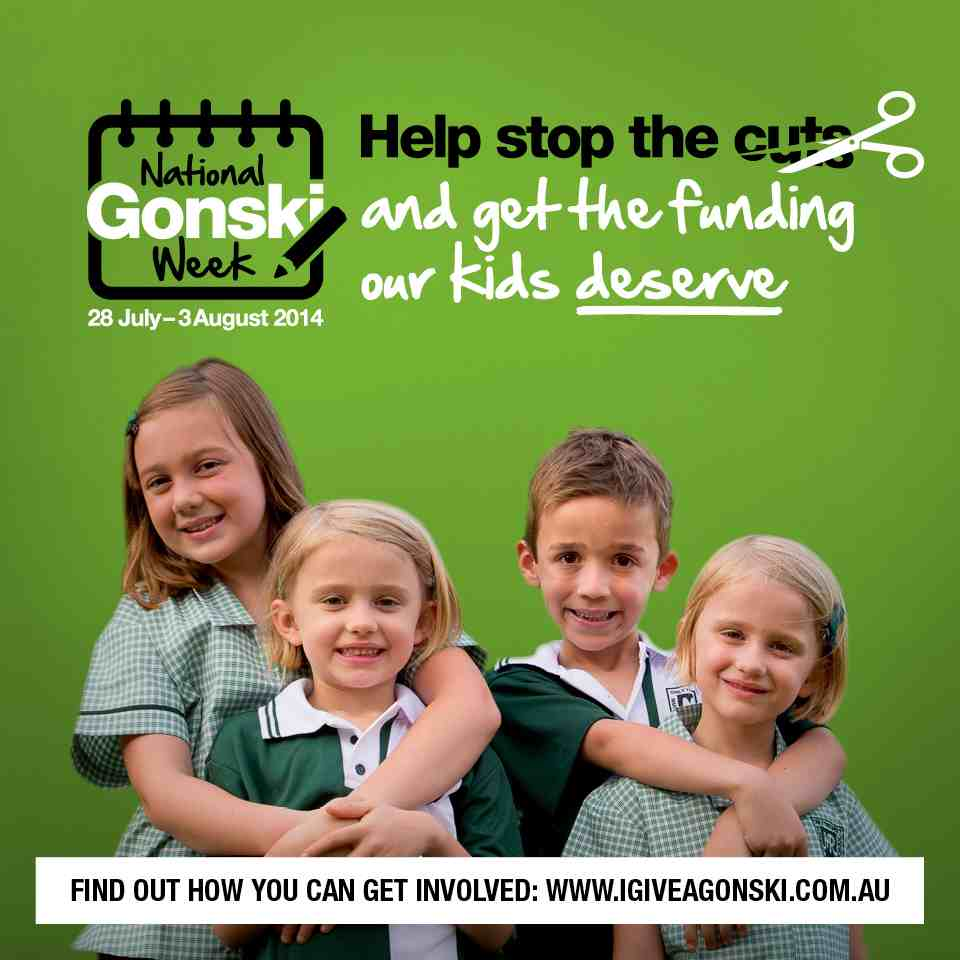 National_Gonski_Week.jpg