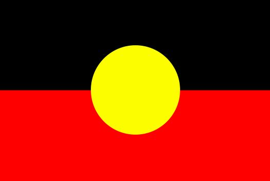 aboriginal_flag_big.jpg