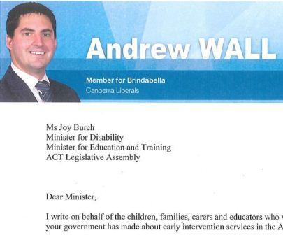 Andrew_Wall_Letter_to_Minister_Burch_21_KB.jpg