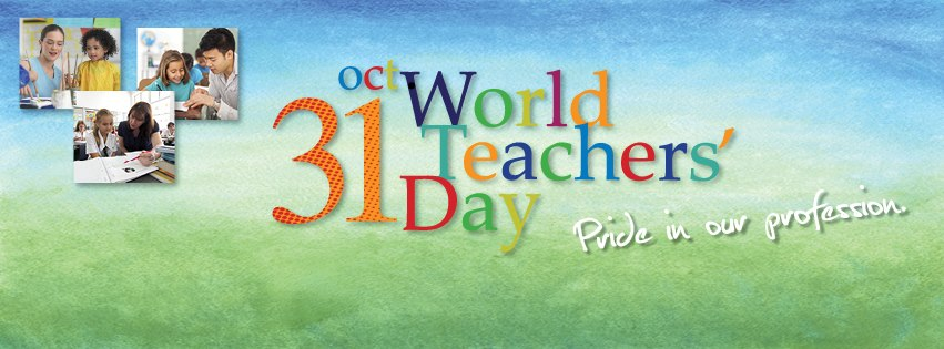World_Teachers_Day_2015.jpg